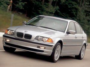E39_BMW_Body_Kit