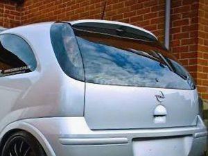 Opel_Corsa_Boot_Spoiler