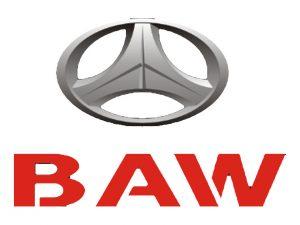 CAM BAW Logo