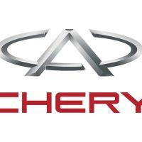 Chery Shields