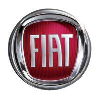 Fiat Shields