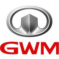 GWM Shields