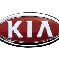 Kia Shields
