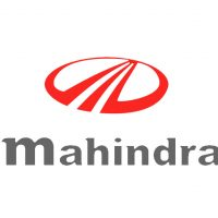 Mahindra Shields