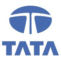 Tata Shields