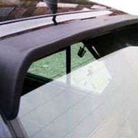 VW Golf 1 Kamei Roof Spoiler