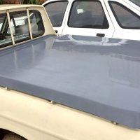 Nissan 1400 LDV Load Box Lid