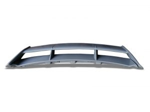 Ford Focus ST RS Roof Spoiler
