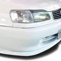 Toyota Corolla RXI Front Lip