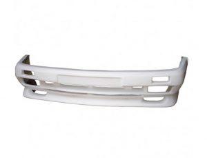 BMW E30 Zender M3 Front Bumper