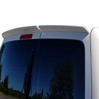 VW Caddy 2K Roof Spoiler