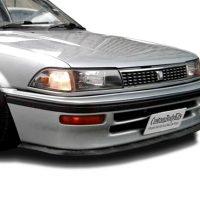 Toyota Corolla E90 Front Lip