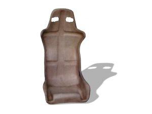 Recaro Standard Seat
